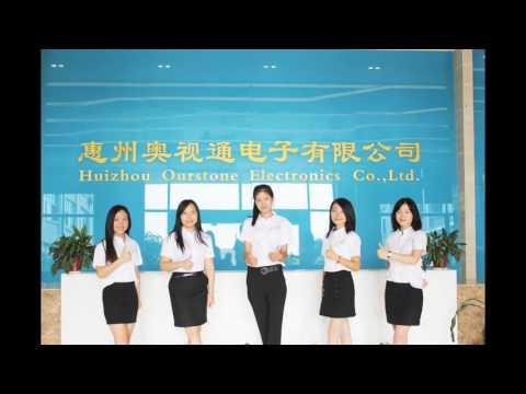 Shenzhen Ourstone Electronics Co.,Ltd