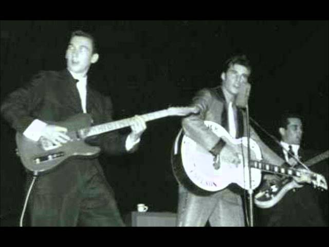 ricky-nelson-call-it-what-you-want-therockinman8