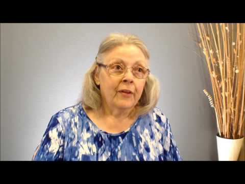 Patient Shares How She Saved Her Teeth With Periodontal Treatment in Bradenton, FL