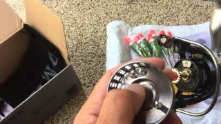 AliExpress Reviews product from LiteTeck Fishing tackle