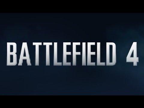 Где скачать Battlefield 4,( если кто не знал).