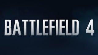 видео Battlefield 4 скачать торрент