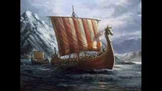 Околорэп - Куда плывут корабли