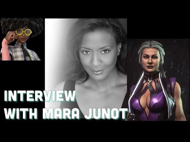 Interview With DrePlayMedia