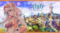 Flyff - Ende des Valentinstag Events / Umtauschen für Ringe