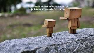 Download Lagu belahan jiwa - kla project mp3
