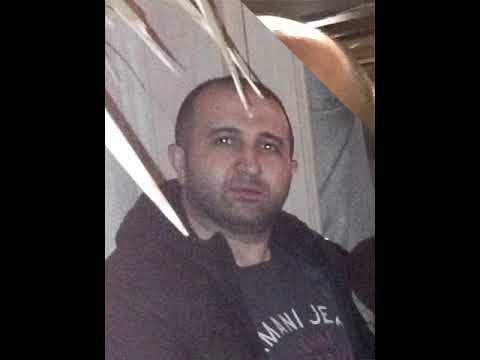 Boyuk qardas Rafet Elibayramlinski