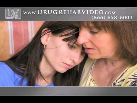 Find help with drug rehab centers Pennsylvania. - video