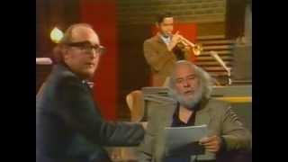 1970, NDR (G), Friedrich Gulda Combo; Kenny Wheeler, John Surman, Pierre Cavalli - Coltrane thumbnail