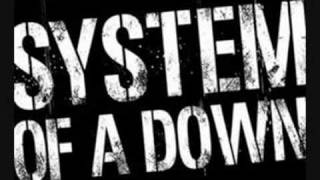 System Of A Down - Tired Of Living (LIVE) Unreleased + Lyrics