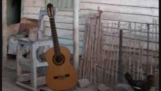 EL GUARAPO Y LA MELCOCHA