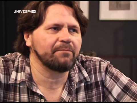 MARCELINO NEGREIROS BAIXAR O FREIRE LIVRO CONTOS DE