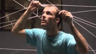 """Benoît Dorémus - """"J'écris faux, je chante de la main gauche"""" (Clip officiel) 2007"""