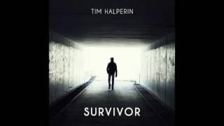 Tim Halperin Survivor Audio.mp3