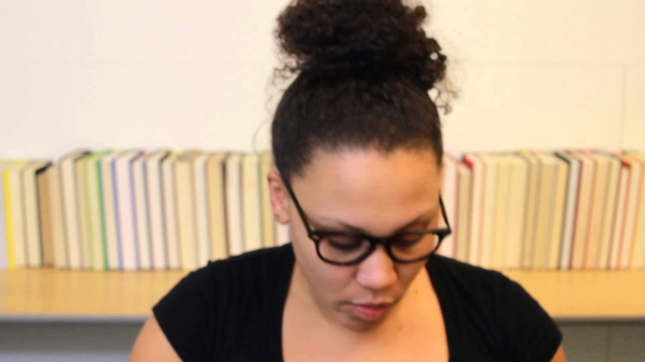 Warby Parker | Eyeglass Frames For a Round Face - YouTube