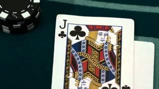 Покер уроки(, 2012-03-30T06:34:06.000Z)