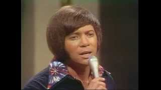 Watch Bobby Goldsboro Autumn Of My Life video