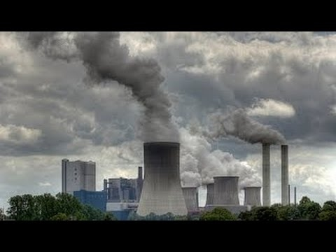 Power Plants Documentary Films