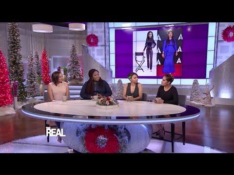 Mattel Calls 'Action' on Ava DuVernay Barbie