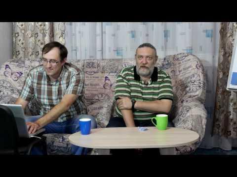 Ночной клуб АМЕРИКА в Санкт-Петербурге: дискотека, шоу