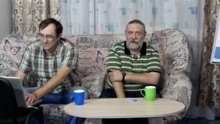 Ночной клуб с Капрановым - 1 передача - слабаки и нищеброды