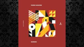 Paride Saraceni feat. Monce - Burning (Original Mix) [TRUESOUL]