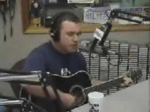 Best Country Song Ever - Rodney Carington