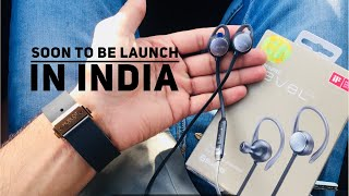 Samsung Level Active Headphones From Dubai Review amp Unboxing