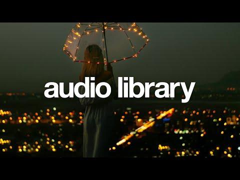 Tonight - Rexlambo · [Free Copyright-safe Music]