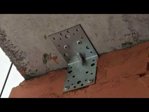 Криворукие строители и необычные строительные решения. Приколы и ошибки ремонта.