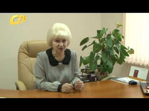 Когда дадут майские пенсии жителям Москвы и Подмосковья