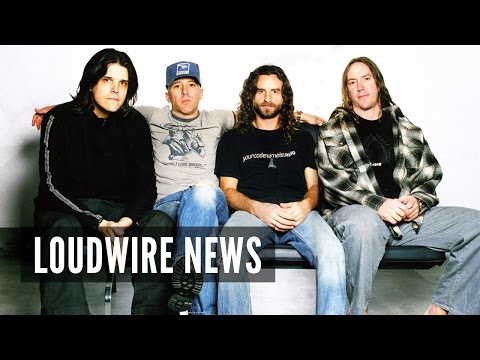 Tool to Embark on U.S. Tour in January 2016
