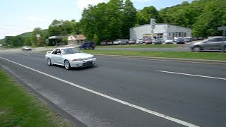 homepage tile video photo for FINALLY MAKING FULL BOOST!! (500whp R32 GTR FIXED)