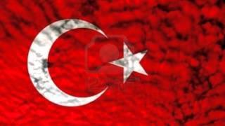 Bosnien - Türkei - Albanien [Islamic-Brothers]  Rap