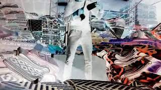 Gambar cover DJ sadabkhan(2)