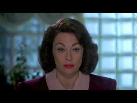 Mommie Dearest Recut Trailer