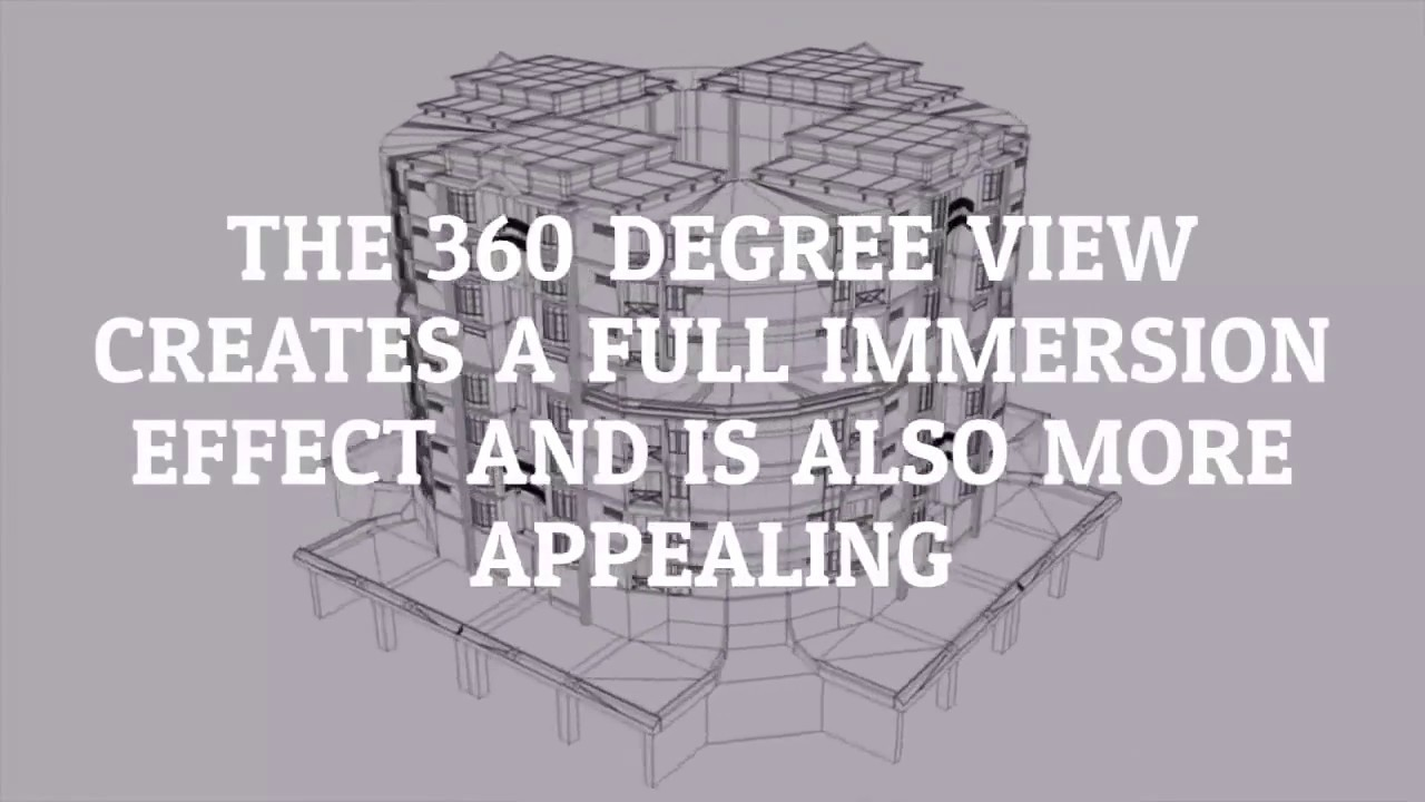 Altair Vr Youtube 360degree Diagram Showing The Location Of