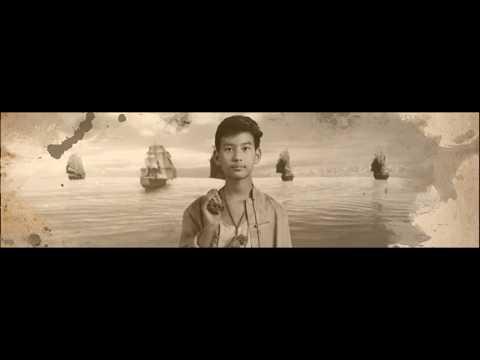 Baba museum phuket shortfilm