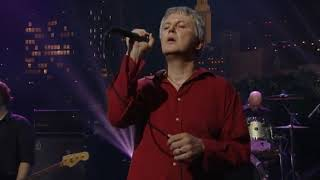 """Guided By Voices - """"Redmen And Their Wives"""" [Live From Austin, TX]"""