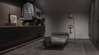 Il nuovo Showroom Lema di Giussano