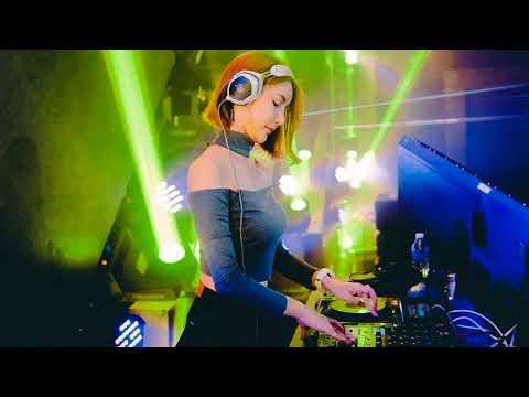 ANJAYY GALAU KALI !!! DJ INDO REMIX TERBAIK 2018  - KAU KEKASIH SAHABATKU