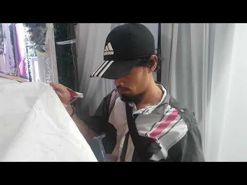 ZAPIN MELAYU-CCG Group    Wedding di Sengeti Kab. Muaro Jambi (13-01-2019)