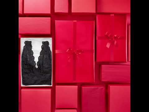 Natori Holiday 2019 Gift Boxes