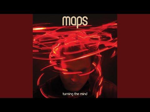 Maps - Love Will Come csengőhang letöltés