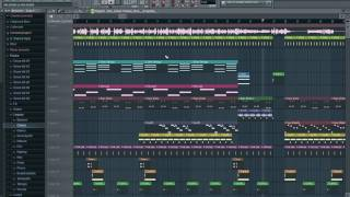 Virtual Diva Fl Studio