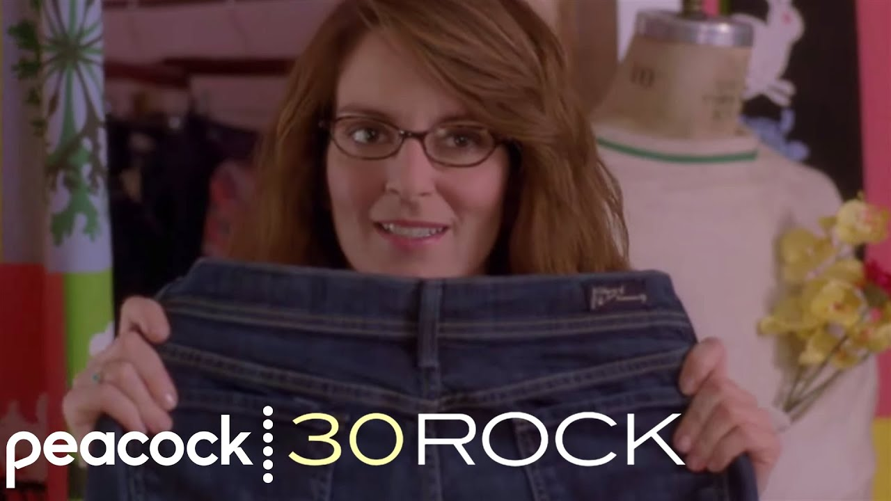 Download Brooklyn Without Limits | 30 Rock