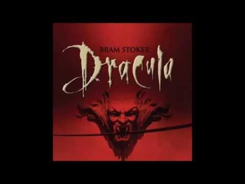 Bram Stoker's Dracula OST Theme edit