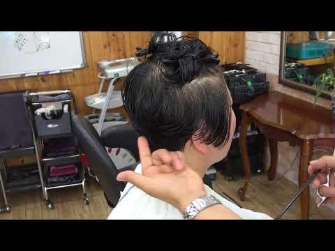 머리발모제