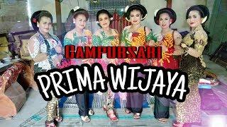 Download Video Cek Vokal THJ audio | Lungiteng Asmoro - campursari Prima wijaya jombang MP3 3GP MP4
