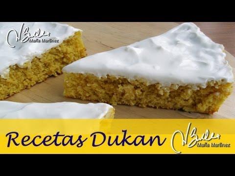 Bizcocho dukan de yogur en olla gm dieta dukan ataque for Bizcocho para dieta adelgazar